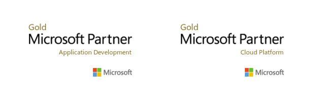 microsoft-partner-cloud-apps